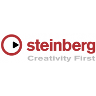 steinberg cubase 5 brands of the world download vector logos