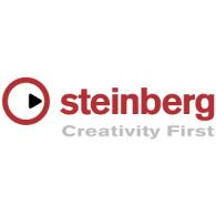 steinberg cubase sx3