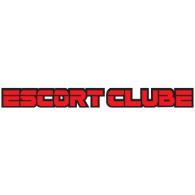 Sex guide in Club