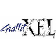 Logo of Graffit XEL