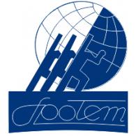 Logo of Spolem