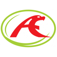 Logo of Attock Petroleum