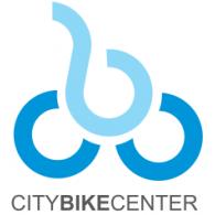 Logo of City Bike Center