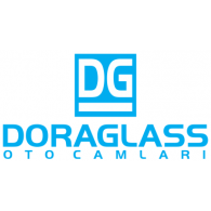 Logo of Dora Glass
