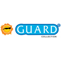 Logo of Guard Collection