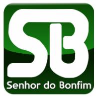 Logo of Senhor do Bonfim