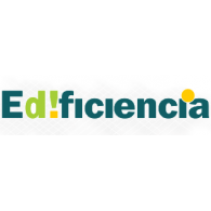 Logo of Edificiencia