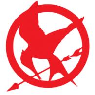 Logo of  Mockingjay