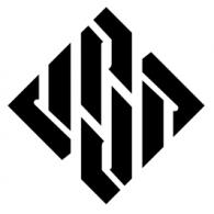 Logo of USD