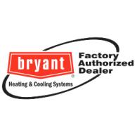 Logo of Bryant