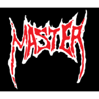 Logo of Master