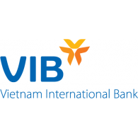 Logo of Vietnam International Bank