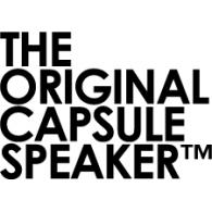 Logo of X-mini™
