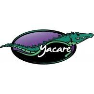 Logo of Yacare