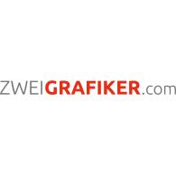 Logo of ZweiGrafiker.com