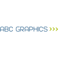 Logo of ABC Graphics
