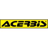 Logo of Acerbis