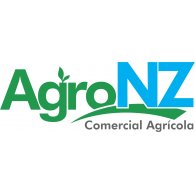 Logo of Agro NZ