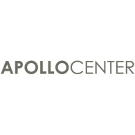 Logo of Apollo Center