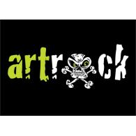 Logo of artrock