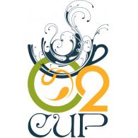 Logo of O2 Cup