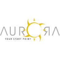 Logo of Aurora
