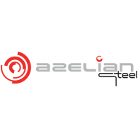 Logo of Azelian Steel