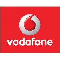 Vodafone | Brands of the World™ | Download vector logos ...