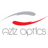 Logo of Aziz Optics