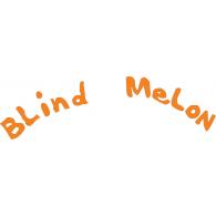 Logo of Blind Melon