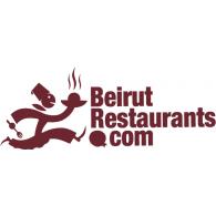 Logo of Beirut Restaurants