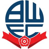 Logo of Bolton Wanderers