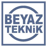 Logo of Beyaz Teknik