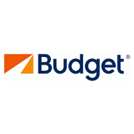 Logo of Budget