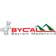 Logo of Bycal