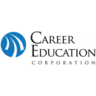 Logo of Career Education