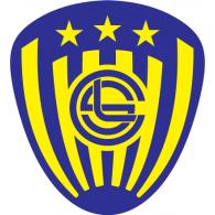 Logo of Club Sportivo Luqueño
