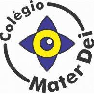 Logo of Colégio Mater Dei