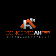 Logo of Concepto AH3