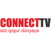 Logo of Connect TV