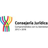 Logo of Consejería Jurídica de Yucatan