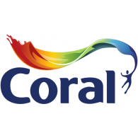 Logo of Coral