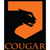 Logo of Cougar