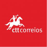 Logo of ctt