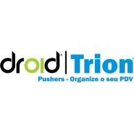 Logo of Droid Trion