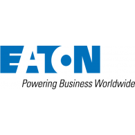 Logo of Eaton