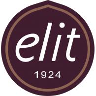 Logo of Elit Çikolata