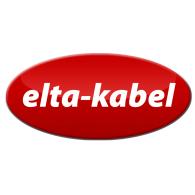 Logo of elta-kabel
