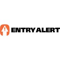Logo of Entry Alert