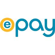 Logo of E-Pay KAZKOM